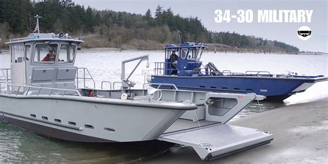 Aluminum Fishing Boat Hull Type by Aluminium Boats Production поиск в Boat