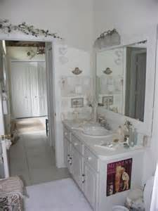 shabby chic bathroom d 233 cor ideas best home design ideas