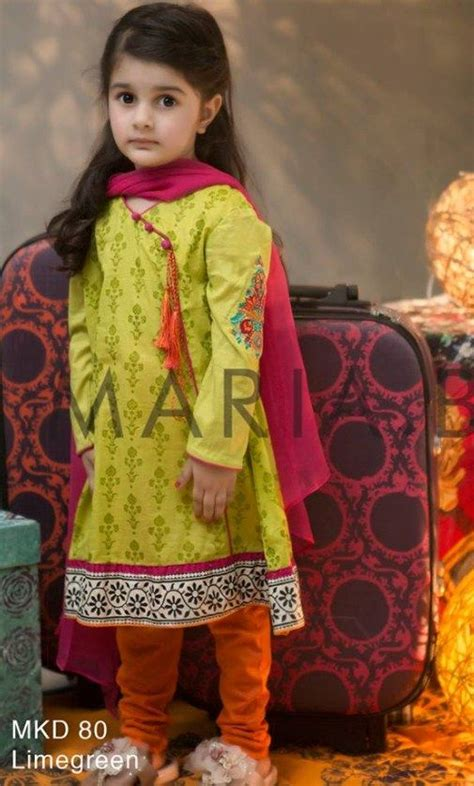 pin  top pakistan  top pakistan kids frocks kids