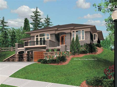 split level home designs large tri level house studio design gallery best