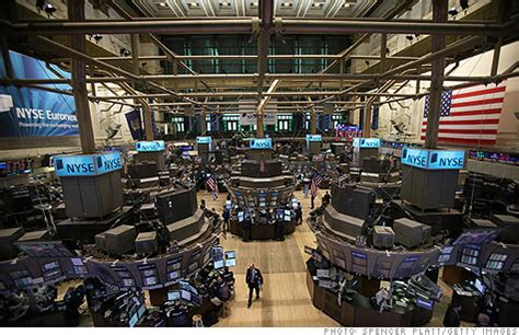 Nasdaq-ICE make $11.3 billion rival bid for NYSE Euronext ...