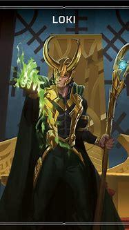 MARVEL VILLAINOUS Finally Adds Loki - Nerdist