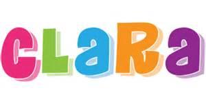 jungle birthday party clara logo name logo generator i heart