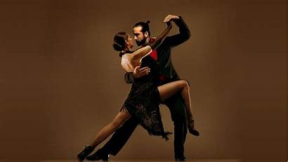 Ballroom Dancing Tango Argentine Wallpapers Dance Pluspng
