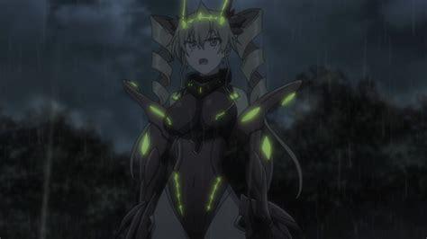 episode   dragon type anime planet