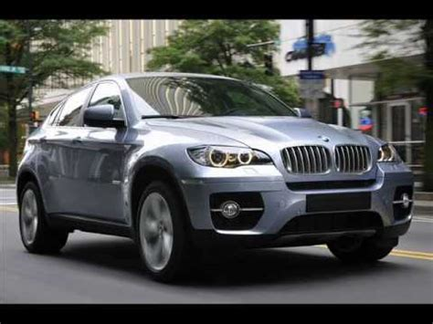 top   suv cars   world    youtube