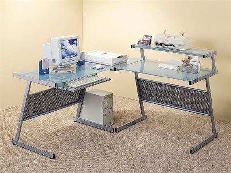 computer desk corner unit a c units for home modern computer desk workstation