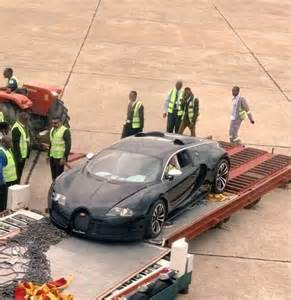 #bugatti #bugattiveyrone #supercars #africanpaparazzi #kenya #southernafricain this video i explain a little bit the history of the bugatti, kindly watch. Video: $2.8m Bugatti Veyron seized in Zambia, owner's source of income now being investigated ...