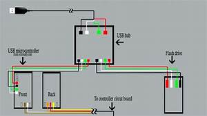 Alinco Mic Wiring Diagram