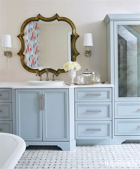Bathroom Design Ideas And Tips Theydesignnet