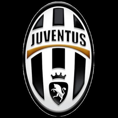 Fans React To Ronaldo Transfer To Juventus   Twitter Reactions - YouTube