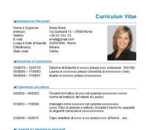 download gratis curriculum vitae europeo da compilare pdf merge curriculum vitae