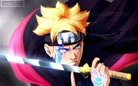 Anime Wallpaper Boruto by Boruto Wallpaper Hd 77 Images