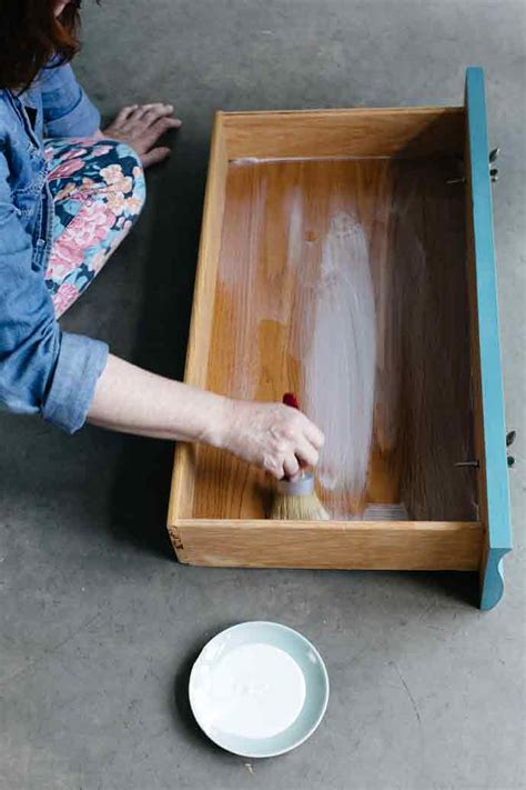 kitchen cabinet liner ideas learn how to line a drawer like a pro handmade 5570