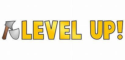 Levelup Level Press Clipground Developers