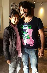 17 Best images about Ashish Sharma on Pinterest | Planets ...