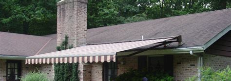 georgia awnings atlanta awnings retractable awnings canopies shade structures