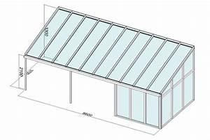 Terrassenüberdachung über Eck : terrassendach direkt aktuelle planungen terrassendachmit festverglasung ber eck ~ Whattoseeinmadrid.com Haus und Dekorationen
