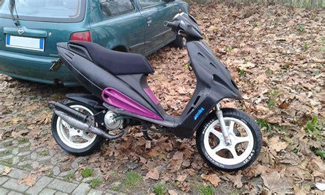 Candela Phantom F12 by Ferruccio Motor Show 2 My Scooter Guarda L Intero