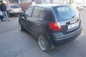 Hyundai Getz 2005 : 2005 hyundai getz 1 4 gl hatchback petrol fwd manual cars for sale in gauteng r 49 000 ~ Medecine-chirurgie-esthetiques.com Avis de Voitures