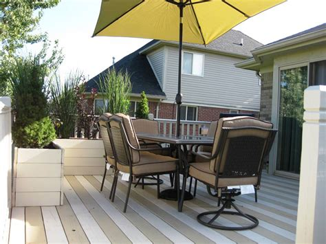Behr Premium Wood Coatings Deck Over