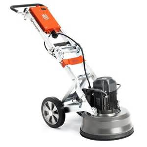 husqvarna pg 450 planetary floor grinder tools4flooring
