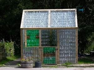 Gewächshaus Fensteröffner Selber Bauen : kleines gew chshaus selber bauen mini treibhaus aus ~ Lizthompson.info Haus und Dekorationen