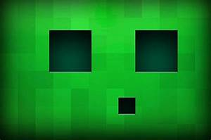 Bored on minecraft? Join me we will Pvp,build,and have fun ...