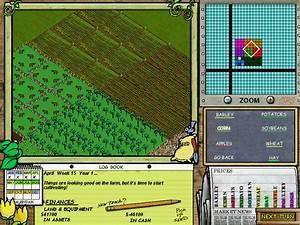 Download Farm Land Usa  Windows