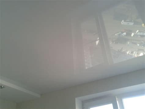 bureau de poste charonne fixation tringle rideau plafond 28 images tringle