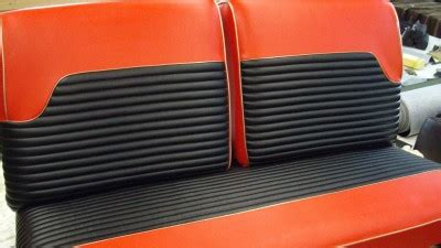 Styles Auto Upholstery by Auto Marine Upholstery Bc Boat Tops Car Tops