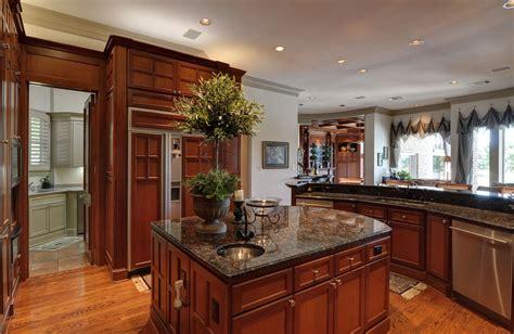 kitchen design applet kitchen extraordinary kitchen design applet home depot 1086