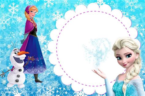 Frozen Animated Wallpaper - frozen animation adventure comedy family musical