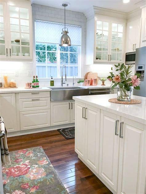 kitchen cabinet corner best 25 kitchen cabinet accessories ideas on 2434