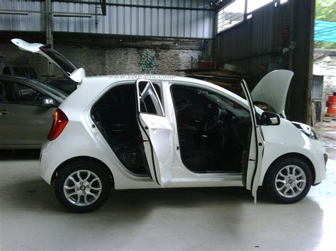 Gambar Mobil Kia Picanto by 301 Moved Permanently