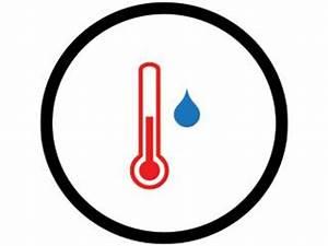 Temperature Sensor Monitoring   Temperature Sensor ...