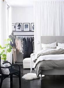 Couleur chaude pour une chambre kirafes for Quelles sont les couleurs chaudes 13 couleur chaude pour une chambre kirafes