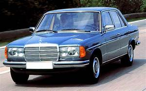 Mercedes Année 70 : mercedes ann e 60 id es d 39 image de voiture ~ Medecine-chirurgie-esthetiques.com Avis de Voitures