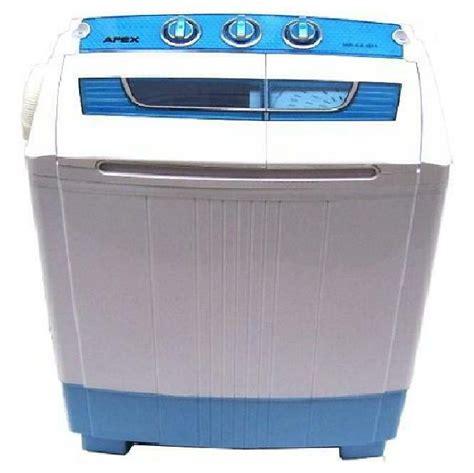 mini waschmaschine kg miniwaschmaschine schleuder