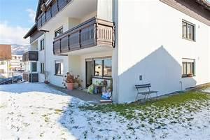 Wohnung Kaufen Bodensee : eigentumswohnung bregenz wohnung kaufen bregenz immobilienmakler bodensee immobilien ~ Watch28wear.com Haus und Dekorationen