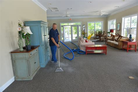 Wilmington Nc Carpet Cleaning How Remove Oil Based Paint From Carpet Do You Clean Up Nail Polish On Repairs Inner West Sydney Steam Cleaning South London To Off E News Grammys Red Live Stream Hoover Steamvac Cleaner Liquid Affordable Auckland