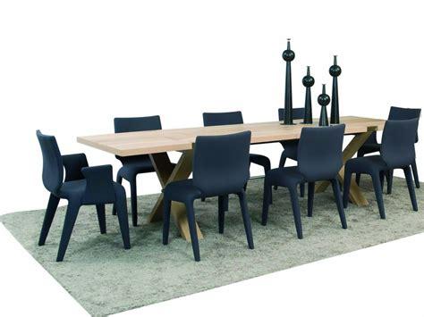 chaises salle à manger roche bobois table et chaises salle a manger roche bobois