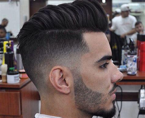 Pin Oleh Haircut Fit