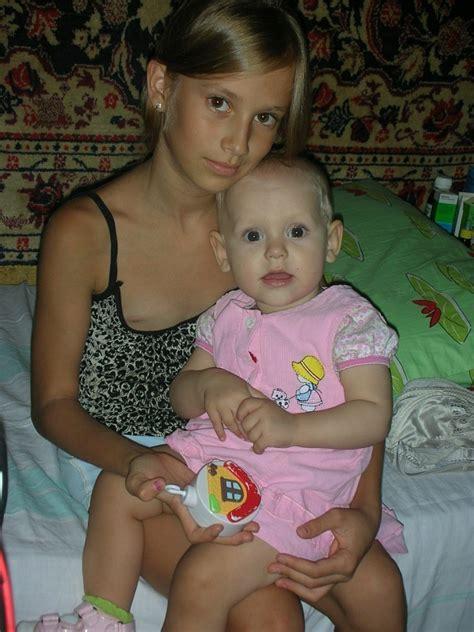 Icdn Girl Ru Nude Toddler Gallery My Hotz Pic