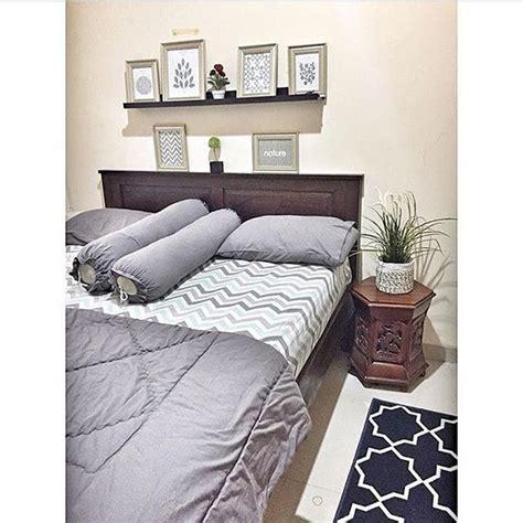 desain kamar tidur  cocok  anak perempuan