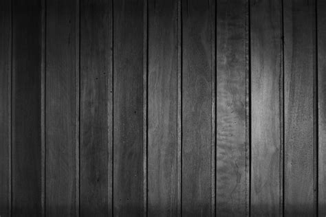 fotos gratis en blanco  negro madera textura piso