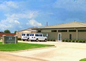 3 best preschools in houston tx threebestrated 942 | JOYChildLearningCenterLLC Houston TX