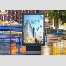Apppl Combine  Brand Revamp In Delhi Ncr