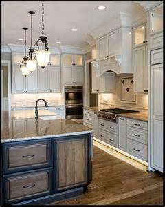 Under Cabinet Lighting Kitchen Fixtures