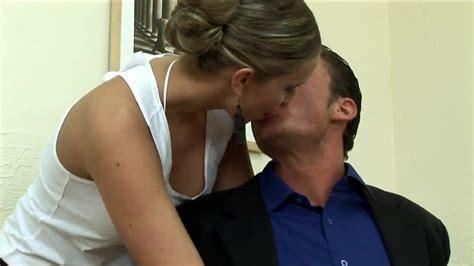 Coffee Break Turns Into Hot Sex Free Hd Porn F3 Xhamster